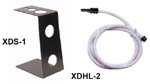 XDS-1-Kit Optional Accessory for XMP-302 and XMP-303 Machines